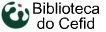 Biblioteca Setorial do Cefid
